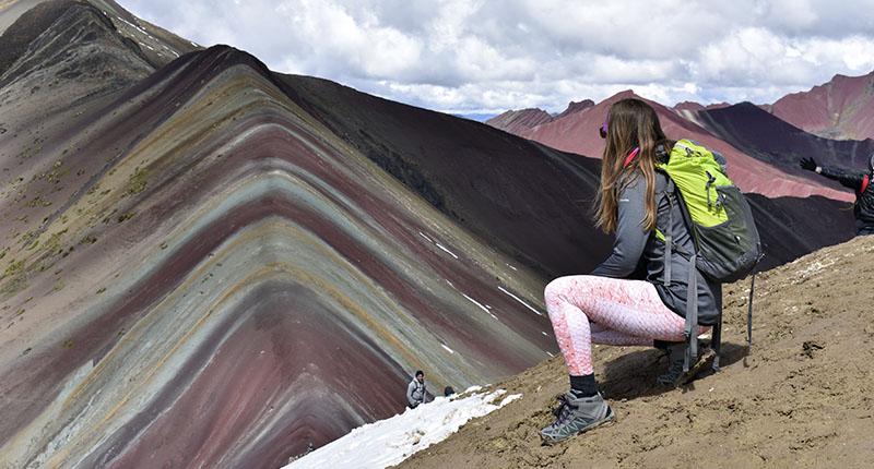Rainbow Mountain 05
